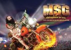 'MSG: The Messenger of God' finally not releasing on January 16!