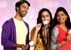 Suhani Si Ek Ladki: Saumya-Sharad gets to know the secret of Radhe's death
