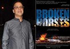 Aamir, Amitabh to launch 'Broken Horses' trailer