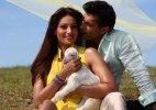 Karan Singh Grover was nervous working with Bipasha Basu