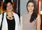Pooja Bhatt talks about sister Alia's intelligence