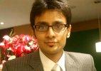 Shree Ashtavinayak boss Dhilin Mehta arrested in Rs 824 crore scam