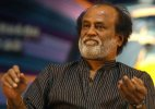 Rajinikanth's next film loosely based on real-life don