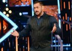 OMG! Salman Khan to give Rs 20 lakh offer to Bigg Boss 9 contestants tonight