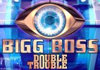 After nine seasons, the face of mysterious 'Bigg Boss' is finally revealed
