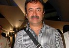 'PK' director Raju Hirani injured in an accident, fractures his jaw