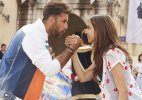 This is how much 'Tamasha' earned on its release day