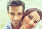 Bipasha Basu finally opens up on her relationship with Karan Singh Grover (view pics)