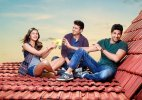 kapoor and sons trailer alia bhatt sidharth malhotra