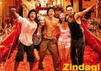 "Portugal wants Bollywood to shoot a film like ""Zindagi..."" on its soil"