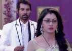 Kumkum Bhagya: Will Abhi find out Pragya's love for him on Karva Chauth&#63