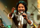 Kailash Kher set to relive his old days!