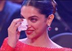 Watch: Deepika Padukone's heart-warming speech that left everyone in tears