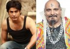 Bigg Boss 9: OMG! Vikas Bhalla and Arvind Vegda become victims of 'Double Eliminations'