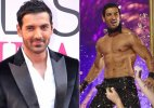 Revealed: Why John Abraham is running away from 'Adult Comedies'