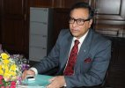 Prasar Bharati CEO: Time for ASI to go