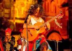 Blending diversity: Grammy musicians to play with Rajasthani musicians in Jodhpur Riff Festival