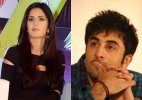 Katrina Kaif reveals why she does not want to work with Ranbir