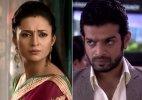 Ishita-Raman to romance new partners after 5-year leap?