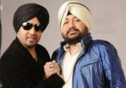 Brothers reunion: Mika shares screen space with 'Daler paaji'