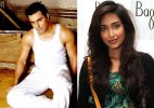 10 celebs whose sudden death shocked the industry!