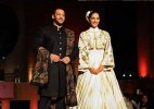 Is Salman taking help from entire Bollywood to promote Prem Ratan Dhan Payo&#63