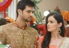 Ranveer tries to commit suicide in 'Meri Aashiqui Tumse Hi'