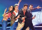 'ABCD 2' dances away into Rs 100 crore club