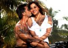 There was no question of discomfort with Karan: Bipasha