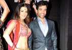 Tusshar Kapoor finds Sunny Leone 'Bollywood's No.1 actress'