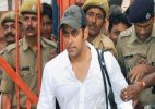 Salman's driver lying about role on accident night: Prosecution