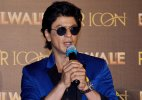Not Gauri Khan, Shah Rukh owes his success to this woman