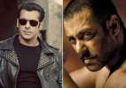 OMG! Salman reveals 'wrestler' avatar from Sultan; it will blow your mind (view pics)
