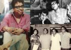 Remembering Pancham Da on his 76th birth anniversary: The man, the musician, the legend (see rare pics)