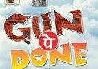 Post 'Gun Pe Done', director plans 'Ringtone Ki Love Story'