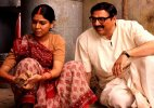 Sunny Deol's 'Mohalla Assi' controversy:  Court stays the release