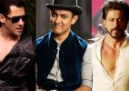 Would love to collaborate with the Khans: Amit Trivedi
