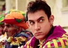 Aamir Khan's 'PK' earns $7.03 mn in China