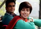 Kangana Ranaut's 'Tanu Weds Manu Returns' continues to rule box office