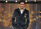 Shah Rukh Khan's 'India Poochega Sabse Shaan Kaun' is worth watching!