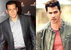 Salman Khan accuses Karan Johar for 'Shuddhi' loss, Varun Dhawan keeps mum!
