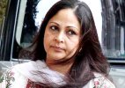 Rati Agnihotri's husband threatens her with a knife, actress files another case