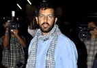 Trying to spread Geeta's story to find her family: Kabir Khan