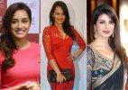 Shraddha Kapoor, Sonakshi Sinha, Priyanka Chopra spread sibling love on Raksha Bandhan