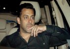 Salman asked to appear before court on April 29