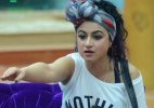bigg boss 9 priya malik pee publicly