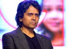 Nagesh Kukunoor's 'Dhanak' heads to Berlin film fest