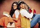 #20YearsOfDDLJ: 5 unknown facts about the blockbuster!