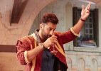 ranbir kapoor tamasha success box office collection