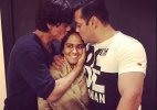 Rakhi Special: 5 best brothers in Bollywood